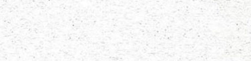 Потолочная плита Odin-A (600х600х15мм)